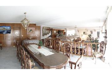 Foto de casa en venta en  , los vergeles, aguascalientes, aguascalientes, 2235198 No. 01