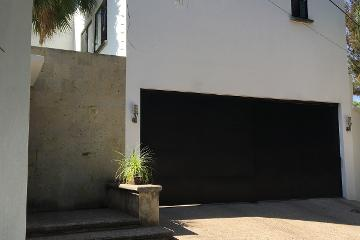 Foto de casa en venta en  , los vergeles, aguascalientes, aguascalientes, 2747158 No. 01