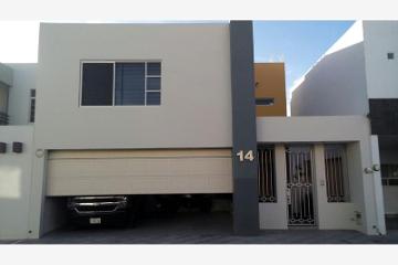 Foto de casa en renta en los viñedos 00, los viñedos, torreón, coahuila de zaragoza, 2782637 No. 01