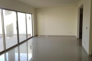 Foto principal de casa en venta en los viñedos 2879523.