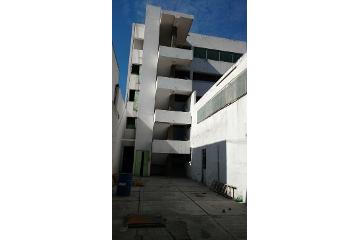 Foto de edificio en renta en  , los volcanes, puebla, puebla, 2594405 No. 01
