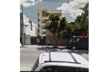 Foto de edificio en renta en  , los volcanes, puebla, puebla, 2599099 No. 01