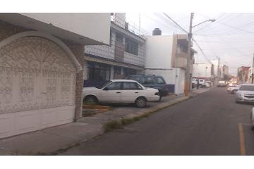 Foto de edificio en renta en  , los volcanes, puebla, puebla, 2614317 No. 01