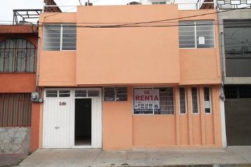 Foto de casa en renta en  , los volcanes, puebla, puebla, 2804243 No. 01