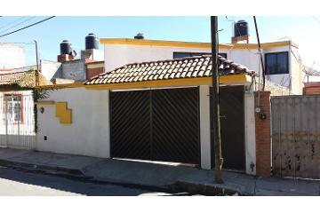 Foto de casa en renta en  , los volcanes, tlaxcala, tlaxcala, 2859439 No. 01