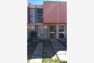Foto de casa en venta en lote 10 1, los héroes, ixtapaluca, méxico, 0 No. 01