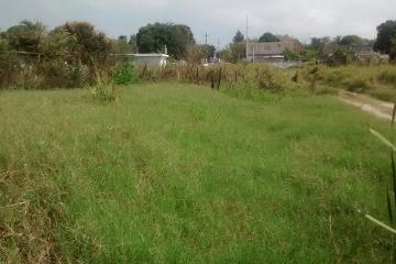Foto de terreno habitacional en venta en lote 18, manzana 7 0, huatulco, altamira, tamaulipas, 4667133 No. 01