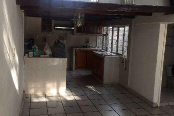 Foto de casa en venta en lote 21 mz 46, unidad ejército constitucionalista, iztapalapa, df, 2212130 no 01