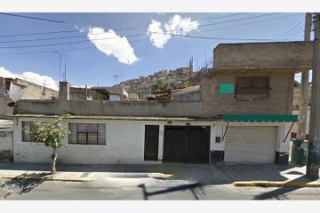 Foto de casa en venta en  lote 2manzana 7, san juan xalpa, iztapalapa, distrito federal, 2547029 No. 01