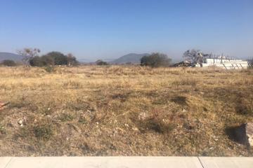Foto de terreno habitacional en venta en lote 64 manzana 11 64, juriquilla, querétaro, querétaro, 2907514 No. 01