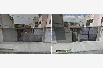 Foto de casa en venta en  lote 95b, leyes de reforma 1a sección, iztapalapa, distrito federal, 2774627 No. 01
