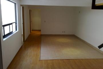 Foto de departamento en venta en louisiana 200, napoles, benito juárez, distrito federal, 2458952 No. 01