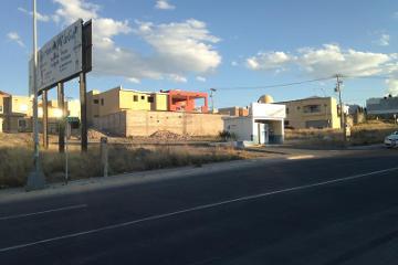 Foto principal de terreno comercial en renta en cordillera blanca, cordilleras 2841339.