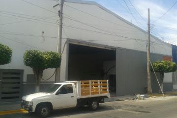 Foto de nave industrial en venta en lucas alaman 624, lomas del paradero, guadalajara, jalisco, 2458532 No. 01