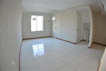Foto de casa en renta en  , lucas martín, xalapa, veracruz de ignacio de la llave, 2822682 No. 01