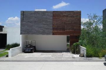 Foto de casa en venta en lucelopolis , milenio iii fase a, querétaro, querétaro, 2502295 No. 01