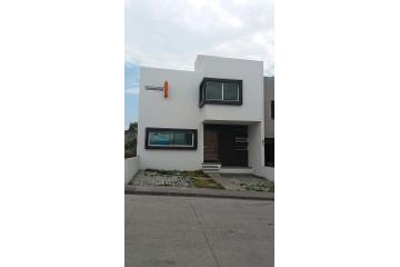 Foto de casa en venta en lucepolis 0, milenio iii fase a, querétaro, querétaro, 2648243 No. 01