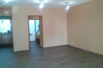Foto de departamento en renta en lucepolis 11, cumbres del mirador, querétaro, querétaro, 1602076 no 01