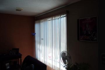 Foto de casa en venta en  4500, arcos del sur, puebla, puebla, 1438981 No. 01