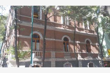 Foto de oficina en renta en lucerna 65, juárez, cuauhtémoc, distrito federal, 0 No. 01