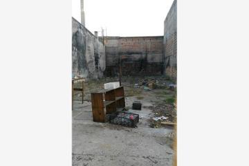 Foto de terreno comercial en venta en luciernaga 1139, comercial abastos, guadalajara, jalisco, 0 No. 01