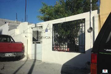 Foto de casa en venta en  , lucio blanco 1er sector, san pedro garza garcía, nuevo león, 2749490 No. 01