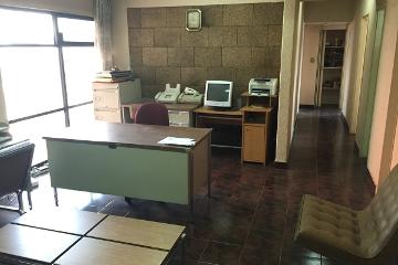 Foto de departamento en renta en lucio , doctores, cuauhtémoc, distrito federal, 2801767 No. 01