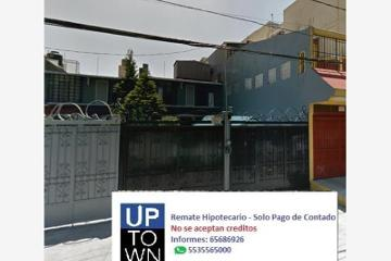 Foto principal de casa en venta en luis bolland, miguel hidalgo 2862607.