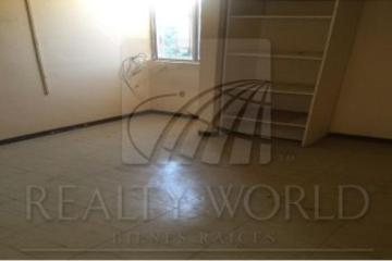 Foto de casa en venta en luis cortazar 114, guanajuato oriente, saltillo, coahuila de zaragoza, 1350611 No. 08