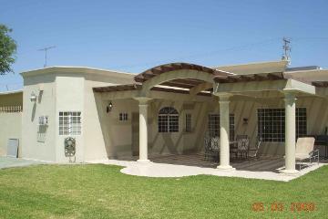 Foto de casa en renta en luis de velasco , vista hermosa, mexicali, baja california, 0 No. 01