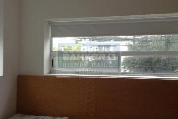Foto de departamento en renta en luis elizondo , alta vista sur sector lomas, monterrey, nuevo león, 750365 No. 01