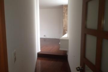 Foto de oficina en renta en luis g urbina 4, polanco v sección, miguel hidalgo, distrito federal, 0 No. 02