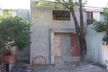 Foto de casa en venta en  144, felipe carrillo puerto iv, general escobedo, nuevo león, 2774020 No. 01