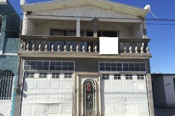Foto de casa en venta en luis tercero , oasis, juárez, chihuahua, 0 No. 01