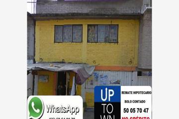 Foto de casa en venta en luis zamora 00, ejercito de oriente, iztapalapa, distrito federal, 0 No. 01