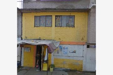 Foto de casa en venta en luis zamora n, ejercito de oriente, iztapalapa, distrito federal, 0 No. 01