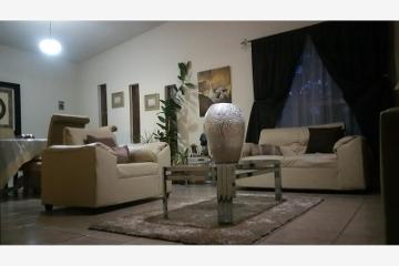 Foto de casa en venta en luz cid de orozco 1622, san ángel ii, juárez, chihuahua, 0 No. 01