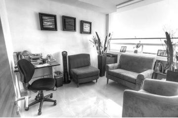 Foto de oficina en renta en luz saviñón 0, narvarte poniente, benito juárez, distrito federal, 2562052 No. 01