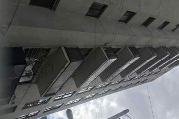 Foto de departamento en renta en luz saviñon 604, del valle sur, benito juárez, df, 2146682 no 01