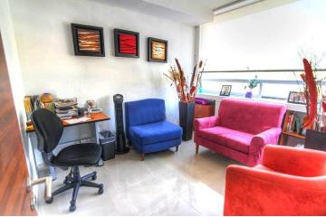 Foto de oficina en renta en  , narvarte oriente, benito juárez, distrito federal, 2802052 No. 01
