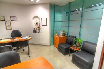 Foto de oficina en renta en  , narvarte oriente, benito juárez, distrito federal, 2802477 No. 01