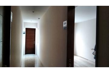 Foto de departamento en renta en luz saviñon , narvarte poniente, benito juárez, distrito federal, 2453098 No. 01