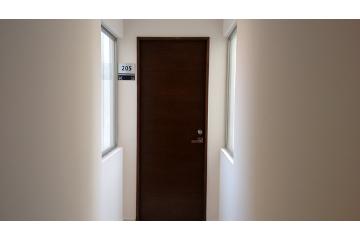 Foto de departamento en renta en luz saviñon , narvarte poniente, benito juárez, distrito federal, 2453102 No. 01