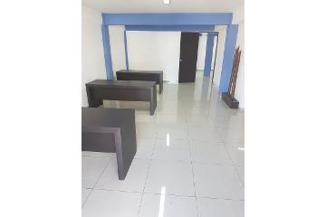 Foto de oficina en renta en  , narvarte poniente, benito juárez, distrito federal, 2871421 No. 01