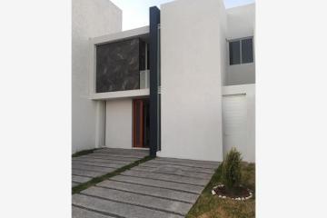 Foto de casa en venta en  285, villa magna, san luis potosí, san luis potosí, 2928813 No. 01
