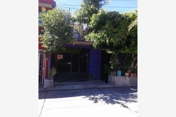 Foto principal de casa en venta en ma. lourdes romero, rodolfo landeros gallegos 2964741.