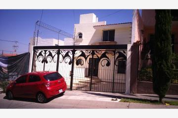 Foto de casa en renta en mabuse 210, jardines universidad, zapopan, jalisco, 0 No. 01