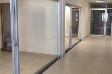 Foto de oficina en renta en  , macias arellano, aguascalientes, aguascalientes, 2719770 No. 01