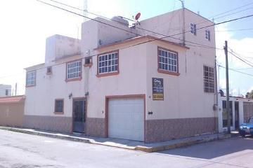 Foto de casa en venta en  , maderas, carmen, campeche, 2730236 No. 01