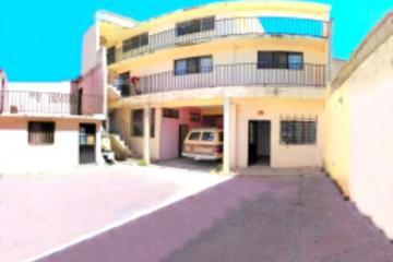 Foto de casa en venta en  , maderera, durango, durango, 1627934 No. 01